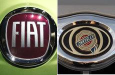 Union avec Fiat : Chrysler devra-t-il rembourser les aides fédérales ?