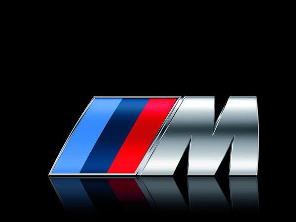 Une BMW M diesel ? Pas impossible !