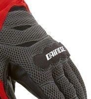 Dainese Air Tex Gloves: un gant été pour la ville.