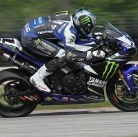 Moto GP - Valence: Josh Hayes fera le Grand Prix pour Tech3