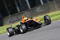 F3 Euro Série: SG Formula dévoile son programme
