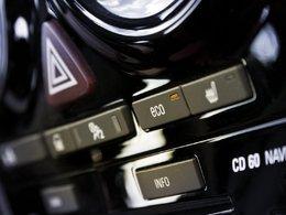 L'Opel Agila recevra aussi bientôt la fonction Start/Stop