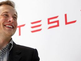 Tesla: un tweet qui valait 900 millions de dollars