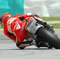 Moto GP - Valence: La der s'annonce bien amer