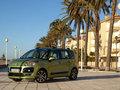 Essai vidéo - Citroën C3 Picasso : l'arme anti-crise