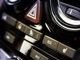 L'Opel Corsa sera équipée de la technologie Start/Stop