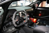 Photo du jour : Lamborghini Murcielago R GT