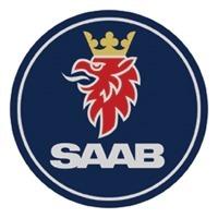 Il y aura une Saab 9-1 !