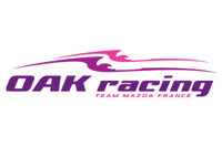 Saulnier Racing devient OAK Racing!