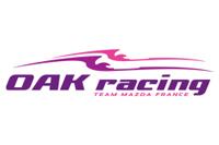 Saulnier Racing devient OAK Racing!