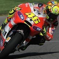 Moto GP - 2012: Les pilotes officiels vont pouvoir tester autant qu'ils le veulent