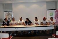 Equipement : JT Racing signe son grand retour sur la scène du SX