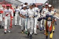 F1: Les pilotes pleurent pour une licence... trop chère !