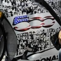Moto GP - Laguna Seca: Les Yamaha changent de robe
