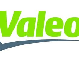 Système micro-hybride : entre Valeo et PSA Peugeot Citroën, une affaire qui roule