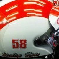 Moto GP - Valence: Valentino Rossi devrait entretenir le souvenir de SuperSic