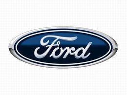 Des moteurs électriques Toshiba pour les véhicules écolos de Ford aux Etats-Unis