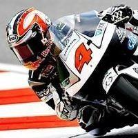 Moto GP - Honda: Un montage suisse pour Hiroshi Aoyama ?