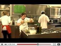 Jeu concours Metzeler : La vidéo qui relève la sauce...
