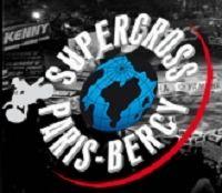 SX Bercy 2011 : le programme de la soirée de ce samedi
