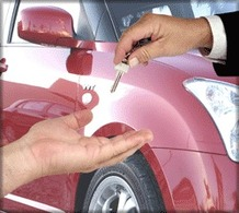 Combien peut-on acheter et revendre de voitures d'occasion dans l'année  : la réponse