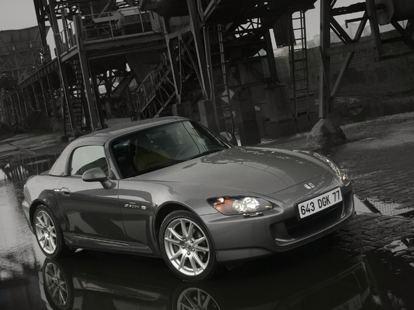 s2000 occasion honda s2000 mk2 2004 essai acheter une honda s2000 d 39 occasion sur honda. Black Bedroom Furniture Sets. Home Design Ideas