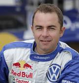 Giniel de Villiers remporte sa première victoire sur le Dakar