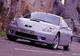 Fiabilité Toyota Celica : que vaut le modèle en occasion ?