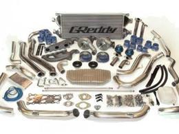 Nismo greffe deux turbos à la Nissan 370Z