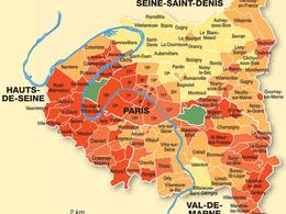 Véhicules électriques et hybrides : le Conseil général des Hauts-de-Seine a lancé un appel d'offres