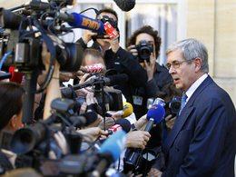 """PSA - Philippe Varin reçu à Matignon : """"il n'y aura pas de licenciement sec"""""""