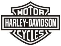 Harley Davidson Demo Tour 2008: L'équipée sauvage arrive près de chez vous !