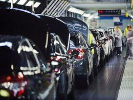 Sondage : l'industrie automobile française