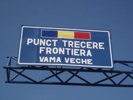 Les pérégrinations des occasions importées en Roumanie : la taxe sera-t-elle abolie ?