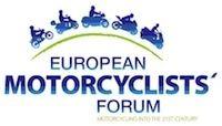 Salon de Cologne 2012: 2ème forum des motards européens