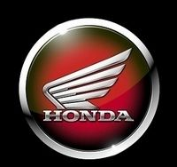 Honda : La stratégie des 10 années à venir...