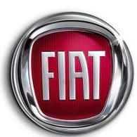 """Crise: La Fiat dans la tempête et placée """"sous surveillance négative"""""""