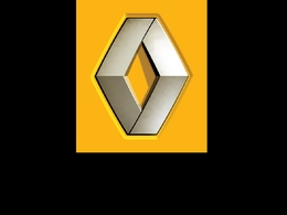 Renault: l'Etat augmente sa participation