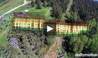 Trèfle Lozérien AMV 2016: ouverture des inscriptions le 6 février à 23 heures (vidéo)
