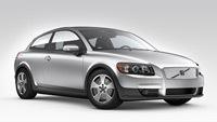 Salon de Francfort. Volvo C30 Efficiency: pas goulue