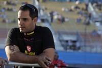 """Nascar, Montoya: """"La victoire est possible cette année."""""""