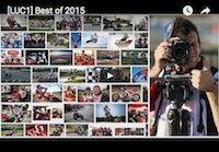 """Luc1 """"Best of 2015"""": la vidéo"""