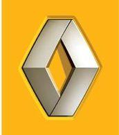 Renault aurait des visées indonésiennes