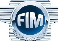 FIM: Des cadeaux pour les votants
