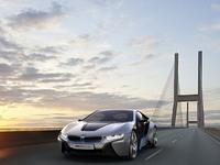 Les autos électriques et hybrides de BMW seront vendues en ligne