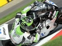 Supersport - Nürburgring Jour 1: Lowes devance Cluzel et Foret