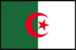 Importation des occasions de moins de trois ans : l'Algérie va-t-elle revenir sur sa décision ?