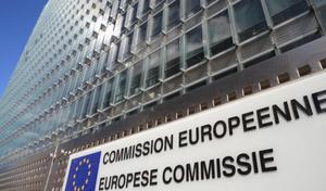 Europe: 155millions d'amende pour six équipementiers automobiles