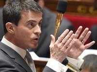 Manuel Valls affirme qu'il n'y aura pas d'augmentation du prix des péages