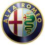 Rappel chez Alfa Romeo : les 147, 156 et GT concernées.